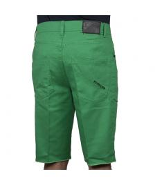Quiksilver Quiksilver Shorts Offramps green day