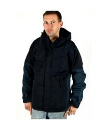 Mazine Mazine Jacke System Jacket night mid navy