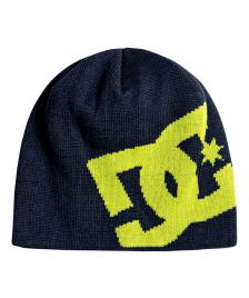 DC Shoes Mütze DC Shoes Big Star insignia blue