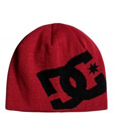 DC Shoes Mütze DC Shoes Big Star chili pepper