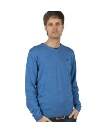 Quiksilver Quiksilver Feinstrick Pullover Driver Knit royal