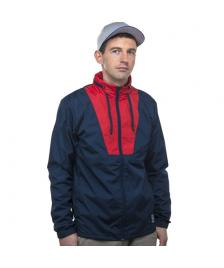 Vans Vans Jacke Poway Jacket Windbreaker dress blues
