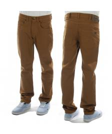Dickies Dickies Hose Alamo Pant brown duck