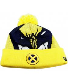 New Era New Era Mütze Character Woven Biggie X-Men official