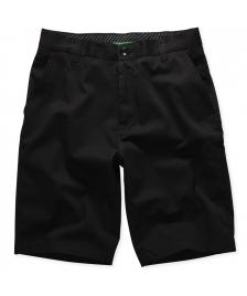 Fox Fox Shorts Boys Essex Short black pinstripe
