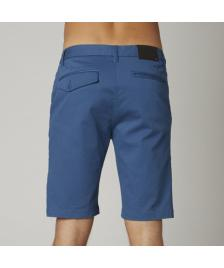 Fox Fox Shorts Selecter Chino Short deep cobalt