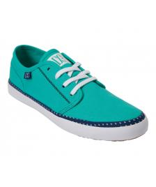 DC Shoes DC Schuhe Women's Studio LTZ green
