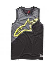 Alpinestars Alpinestars Speed Split Tank Top dark shadow