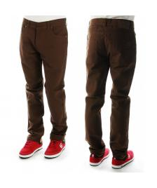 Dickies Dickies Hose Alamo Pant timber