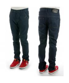 Voi Jeans Voi Jeans Hose Boston Pant grey