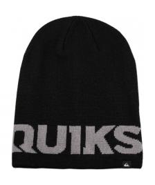 Quiksilver Quiksilver Mütze Feel The Heat Slouch Beanie black
