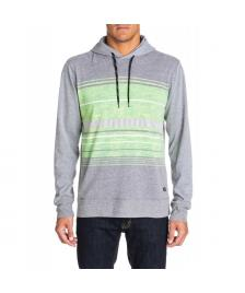 Quiksilver Quiksilver Kapuzenpullover Shipton Hooded anthracite