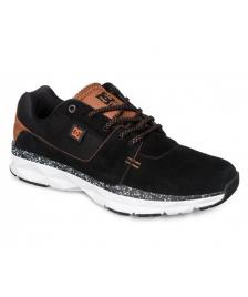 DC Shoes DC Schuhe Men's Player SE black