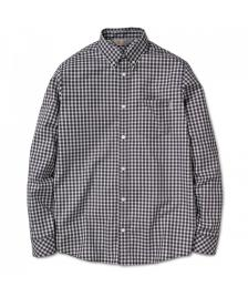 Carhartt WIP Carhartt WIP Hemd Jeff Shirt alabama jeff check