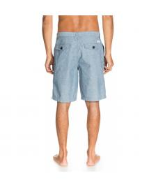Quiksilver Quiksilver Shorts Nepptune Short dark denim