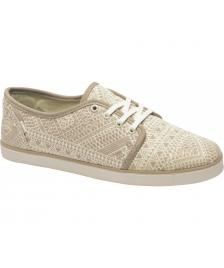 Element Element Schuhe Womens Lis code