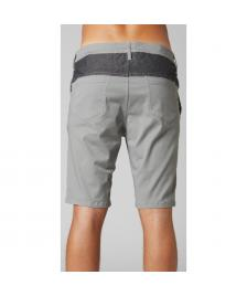 Fox Fox Shorts Links Short grey