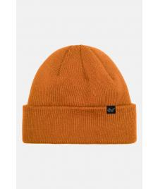 Reell Mütze Reell Beanie orange