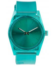 Neff Neff Armband Uhr Daily Rave Watch Teal