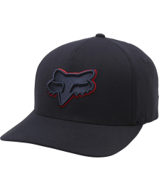 Fox Flexfit Cap Fox Epicycle midnight