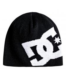 DC Shoes Kindermütze DC Shoes Big Star Boy black
