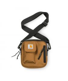 Carhartt WIP Tasche Carhartt WIP Essentials Bag Small hamilton brown