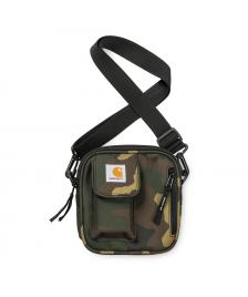 Carhartt WIP Tasche Carhartt WIP Essentials Bag Small dark camo