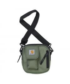 Carhartt WIP Tasche Carhartt WIP Essentials Bag Small adventure