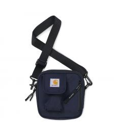 Carhartt WIP Tasche Carhartt WIP Essentials Bag Small dark navy