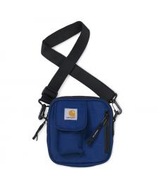 Carhartt WIP Tasche Carhartt WIP Essentials Bag Small metro blue