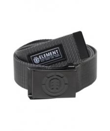 Element Gürtel Element Beyond Belt charcoal