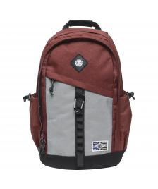 Element Rucksack Element Cypress napa chambray
