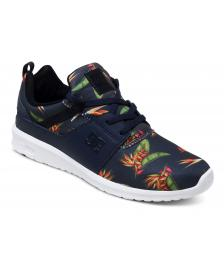 DC Shoes DC Schuhe Mens Heathrow SE multi