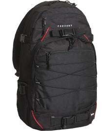 Forvert Rucksack Forvert Backpack Louis black