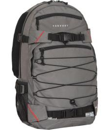 Forvert Rucksack Forvert Backpack Louis grey