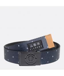 Element Gürtel Element Beyond Belt eclipse navy