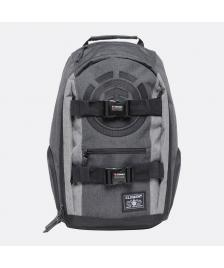 Element Rucksack Element Mohave Backpack dark heather