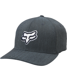 Fox Flexfit Cap Fox Transfer midnight