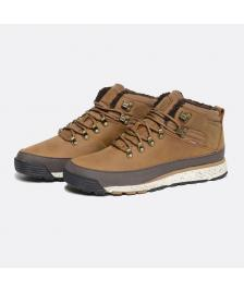 Element Männer Schuhe Element Donnelly walnut