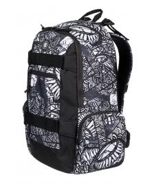 DC Shoes Rucksack DC Shoes The Breed black darbotz