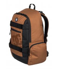 DC Shoes Rucksack DC Shoes The Breed dc wheat