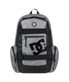 DC Shoes Rucksack DC Shoes The Breed castlerock