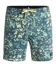 DC Shoes Männer Shorts DC Hendron Schwimmshorts chardonnay regal rags