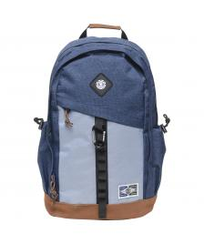 Element Rucksack Element Cypress eclipse chambray
