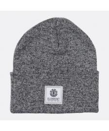 Element Mütze Element Dusk Beanie ash heather