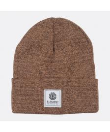Element Mütze Element Dusk Beanie bronco heather