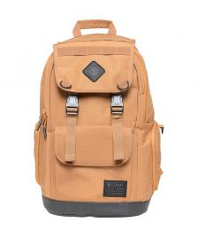 Element Rucksack Element Cypress Backpack bronco brown