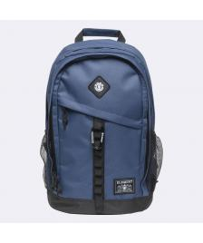 Element Rucksack Element Cypress Backpack midnight