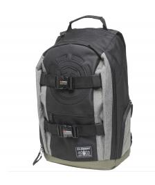 Element Rucksack Element Mohave Backpack grey heather