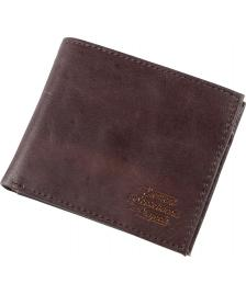Element Geldbeutel Element Dogma Wallet brown bear